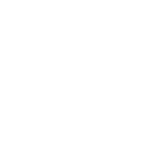 Pay by card or cash